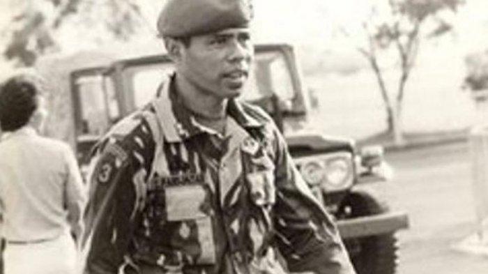 Operasi Pembebasan Pesawat Woyla yang Dibajak Kelompok Komando Jihad, Tiga Menit yang Menegangkan