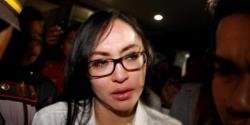 Angelina Sondakh Ingin Jadi Petani Jika Bebas dari Penjara, Terjerat Korupsi & Kapok Jadi Politisi