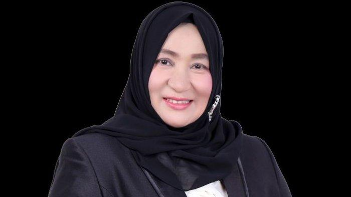 Innalillah, Empat Warga Aceh Besar Berstatus Covid-19 Meninggal dalam 3 Hari, Kasus Positif 55 Orang