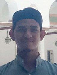 Nilai Tasawuf di Aceh, Antara Kemerosotan dan Perkembangan