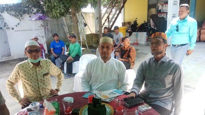 Etika Politik Anto Jakarta Warnai Demokrasi di Langsa - anto-jakarta.jpg