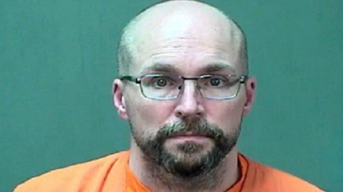 Apoteker Wisconsin Sengaja Musnahkan 500 Dosis Vaksin Covid-19, Akhirnya Divonis Tiga Tahun Penjara