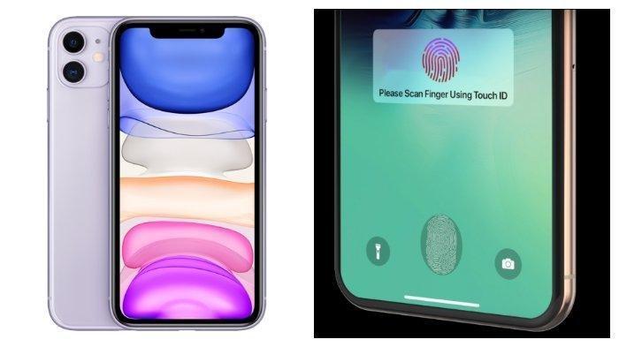 Lupakan iPhone 11, Simak Bocoran Fitur-fitur Apple iPhone 12 2020 yang Tak Kalah Canggih