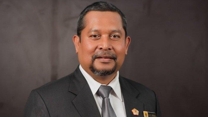 Mahasiswa UNIKIBireuen Kini juga Bisa Kuliah di USK Banda Aceh