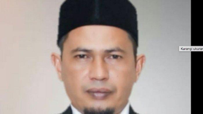 Soal Pengelolaan Blok B, Ketua DPRK Sebut Aceh Utara Sudah Persiapkan Diri Sesuai Permintaan PEMA
