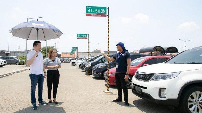 Penjualan Mobil dan Motor Bekas 2020 Melejit, Ini Yang Paling Diminati