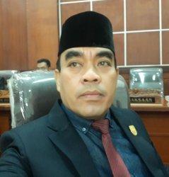 Ada Mantan Kader Demokrat di Aceh Dukung KLB, Arif: Terdengar Ada tapi Tak Menimbulkan Riak Politik