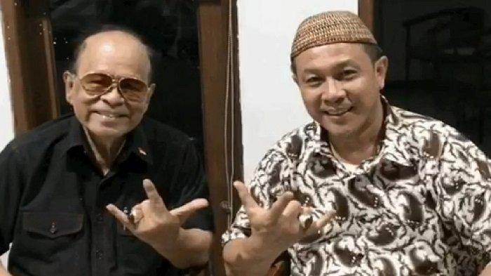 Bursa Wakil Gubernur Aceh Mulai Menggeliat, PDIP Aceh Tamiang Dukung Karimun Usman