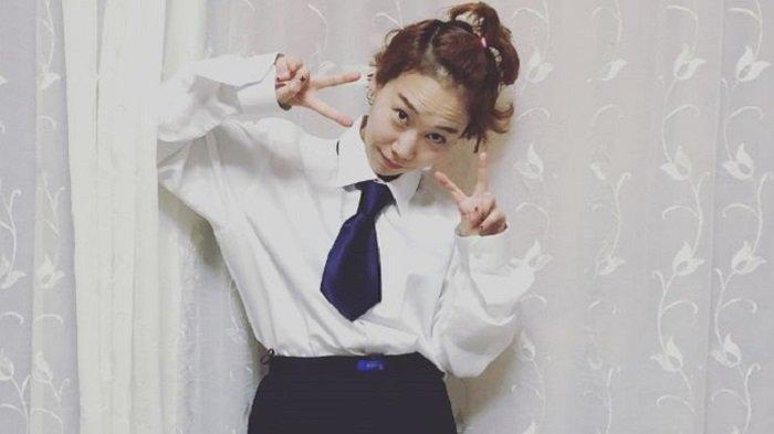Penyanyi Korea Woo Hye Mi Meninggal Mendadak, Unggahan Terakhirnya Curi Perhatian