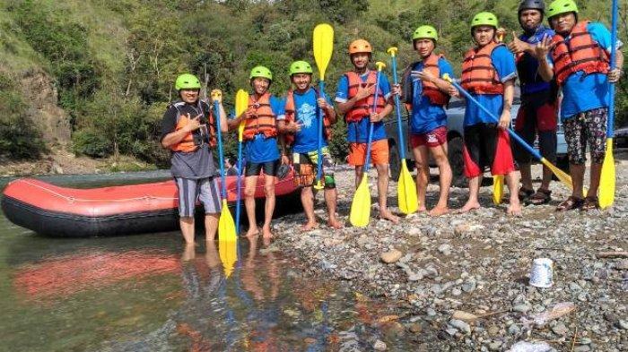 Krueng Jalin, Pesona Alam yang Terjaga dan Tantangan bagi Pecinta Arung Jeram - arung-jeram-sungai-jalin1.jpg