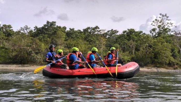 Krueng Jalin, Pesona Alam yang Terjaga dan Tantangan bagi Pecinta Arung Jeram - arung-jeram-sungai-jalin2.jpg