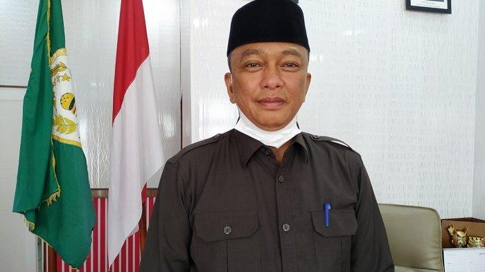 Situs Reje Linge Milik Gayo Serumpun, Ketua DPRK Aceh Tengah Usul Diurus Bersama