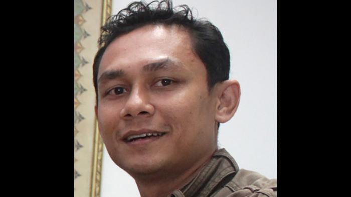 Aceh Kebanyakan PNS tak Produktif