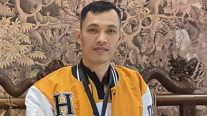 Terkait Kekosongan Jabatan Wabup Aceh Selatan, Hanura Sudah Usulkan Nama Calon Wabup