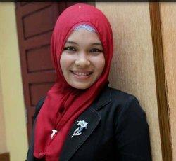 Bencana dan Kematian Hutan Aceh