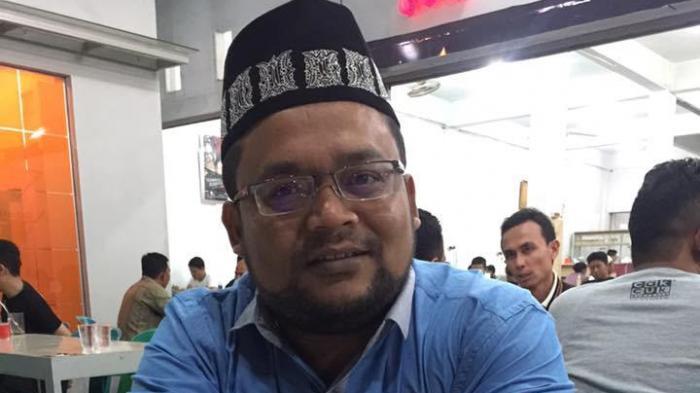 Anggota DPRA Protes Gambar Cut Meutia tak Berjilbab di Uang Rp 1000