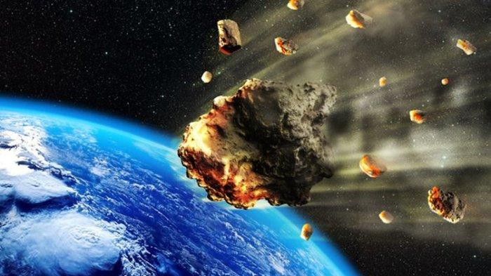 8 Prediksi Terburuk tentang Akhir Dunia, Overpopulasi hingga Perang Nuklir
