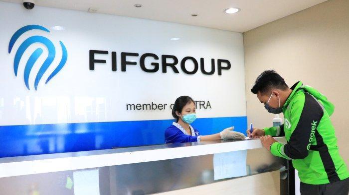 Klarifikasi FIFGROUP Pamanukan: Debt Collector Tewas, FIF Tak Pernah Tugaskan Penarikan Sepeda Motor