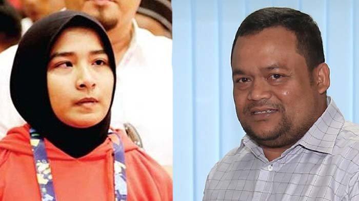 Sumbang Rp 10 Juta, Anggota DPR Aceh Ini juga Galang Bantuan untuk Miftahul Jannah, Ini Alasannya