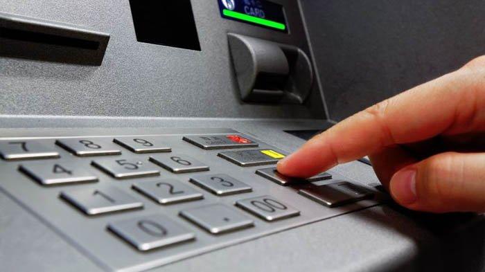 Ini Tujuh Tips Aman Bertransaksi Keuangan Secara Online