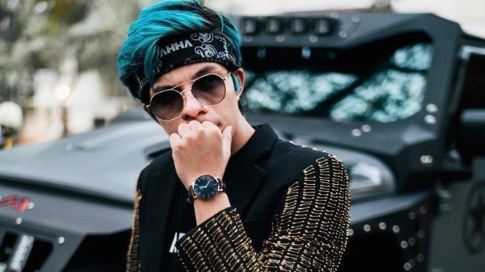 Sempat Sewa Rumah hingga Menjadi YouTuber Terkaya, Atta Halilintar Beberkan Tips Suksesnya