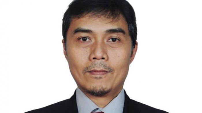 Terkait Isu Hoaks yang Menerpa Tujuh Bank, OJK Aceh Minta Nasabah Tak Perlu Khawatir