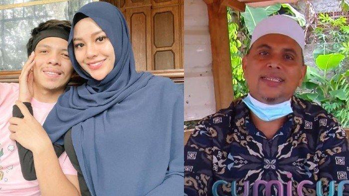Disorot! Perbuatan Atta Halilintar Olah Konten, Ustadz Abdul Karim, Penyakit Ain Dibahas