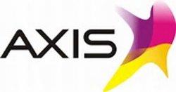 AXIS Luncurkan Paket 'Suka Suka', Pelanggan Bisa Pilih Kuota dan Massa Aktif