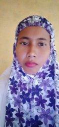 Gadis Tanpa Ayah dan Ibu Asal Aceh Jaya Ini Menderita Lubang di Ususnya Seusai Menjalani Operasi