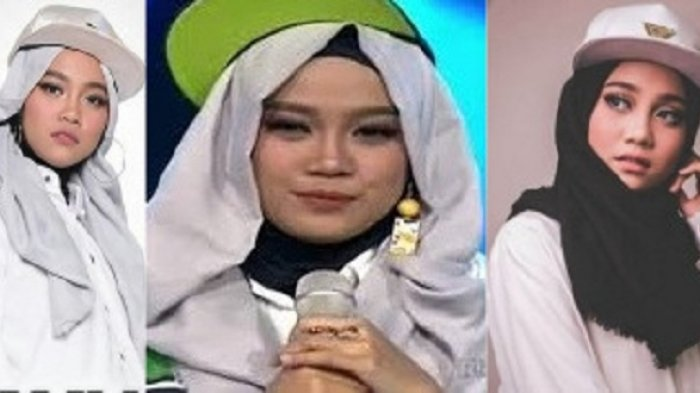 Nyanyi Lagu 'Pamit' di Spektakuler Indonesian Idol, Apakah Ayu Putri Sundari Bakal Tereliminasi?