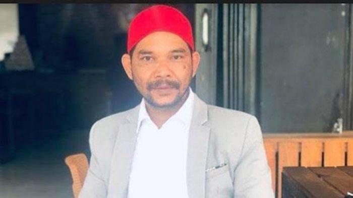 Klarifikasi DPRA tentang Surat Mendagri tentang Qanun Bendera Aceh,Pejabat Kemendagri Nyatakan Benar