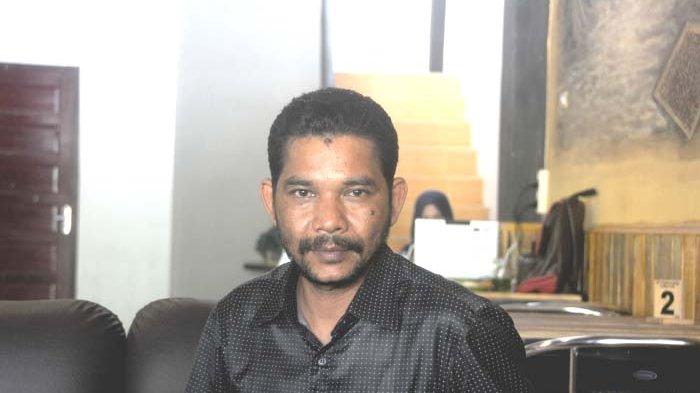 Soal Calon Legislatif 100 Persen, Ketua Komisi I DPRA: KPU tidak Boleh Bonsai Kekhususan Aceh