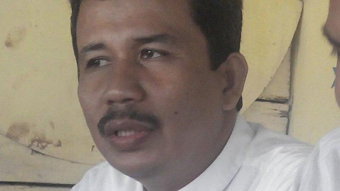 Jadwal Belajar untuk Madrasah di BireuenMasih Menunggu Edaran Kanwil Kemenag Aceh