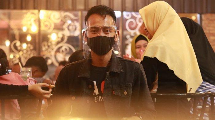 GeRAK Gayo Minta Penegak Hukum Telusuri Aliran Dana Dugaan Korupsi Karantina Hafiz di Gayo Lues