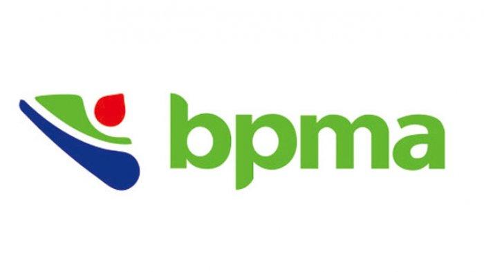 Seleksi Calon Kepala BPMA Diperpanjang, Baca di sini Pengumumannya