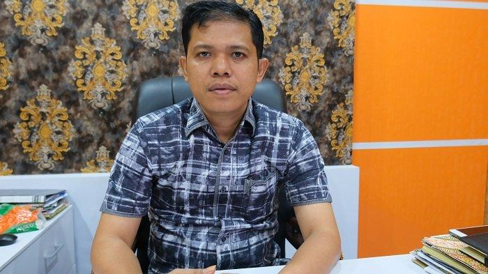 Dinkes Subulussalam Akui Belum Ada Pasien Positif Covid-19, Direktur RSUD: Kami Tidak Ada Merujuk