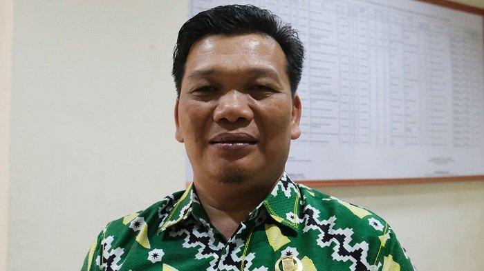 Dituding Lakukan Penganiayaan Hingga Dilaporkan ke Polisi, Oknum Anggota DPRK Subulussalam Membantah