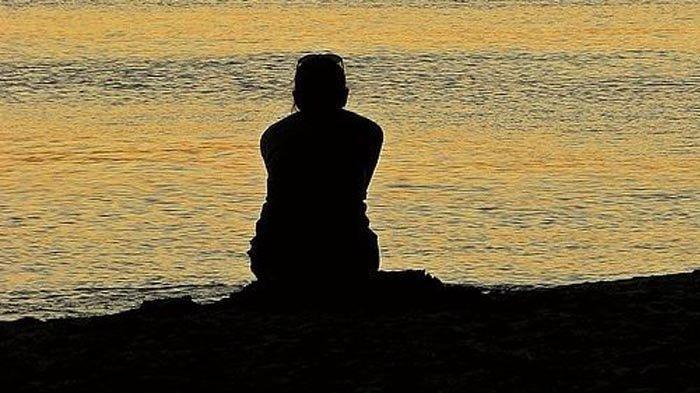 Cara Mengatasi Kecemburuan dalam Rumah Tangga Bagi Suami dan Istri