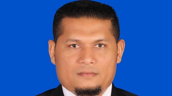 Disdikbud Aceh Tenggara Keluarkan Surat Edaran, Libur Sekolah Mulai 19-24 Juli 2021