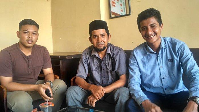 Panwaslih Aceh Kabulkan Gugatan dan Nyatakan Murdani Penuhi Syarat sebagai Balon Anggota DPD RI