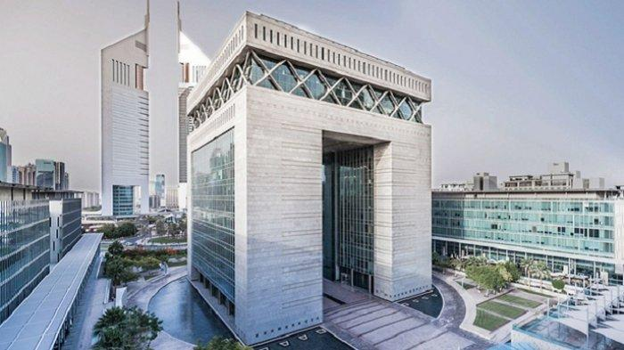 Dubai Meluncurkan Platform Baru Perdagangan Minyak Timur Tengah