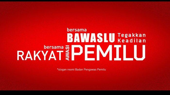 Di Yogyakarta, Bawaslu Temukan WNA Dari Lima Negara Ini Masuk Daftar Pemilih Tetap Pada Pemilu 2019