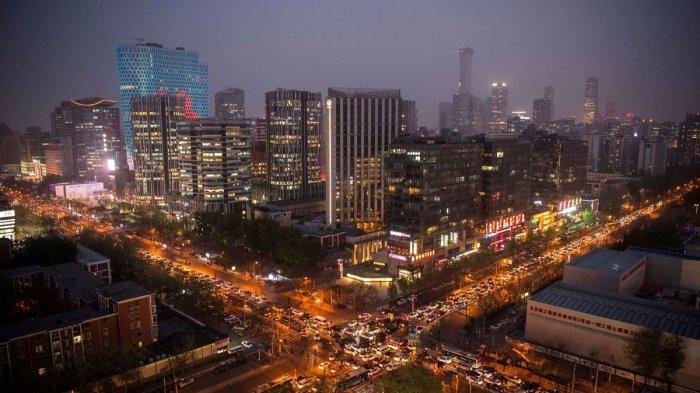10 Negara Berikut Jadi Rumah Para Miliarder Dunia, Termasuk Tiga dari Asia
