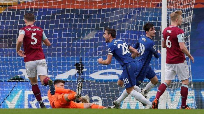 FOTO -Duel Chelsea vs Burnley Dalam Lanjutan Liga Inggris Musim 2020-2021 - bek-chelsea-asal-spanyol-cesar-azpilicueta.jpg