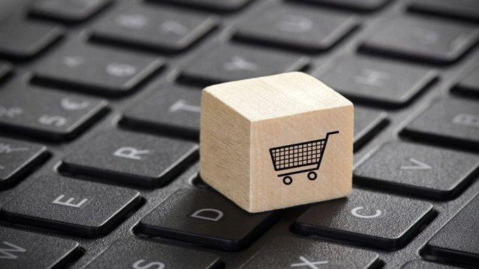 Harbolnas 11.11 Tiba, Catat! Ini 5 Barang yang Nggak Perlu Dibeli Secara Online