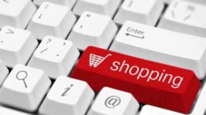 4 Tips Belanja Barang Elektronik di Online Shop, Beli di e-Commerce Terpercaya, Pastikan Ada Garansi