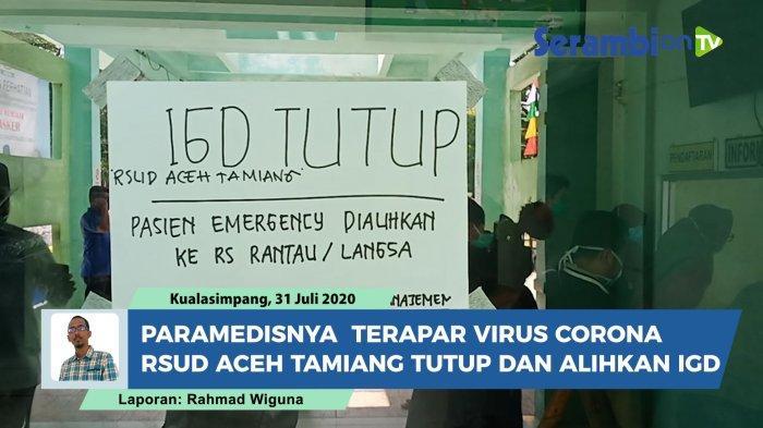 belasan-paramedis-terpapar-corona-igd-rsud-aceh-tamiang-ditutup-sementara.jpg
