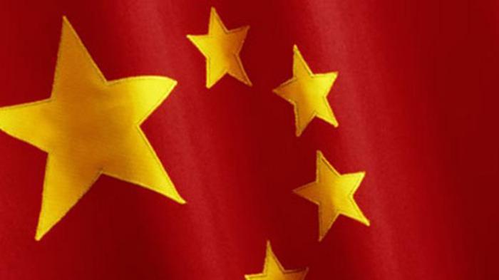 Ekonom Desak Pemerintah China Wajibkan 3 Anak Tiap Rumah Tangga, Untuk Dongkrak Ekonomi Negara