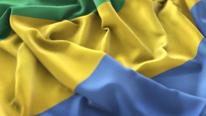 Fakta Gabon, Negara Kaya Minyak dan Sumber Daya Alam, Tapi Miliki Militer Paling Lemah di Dunia