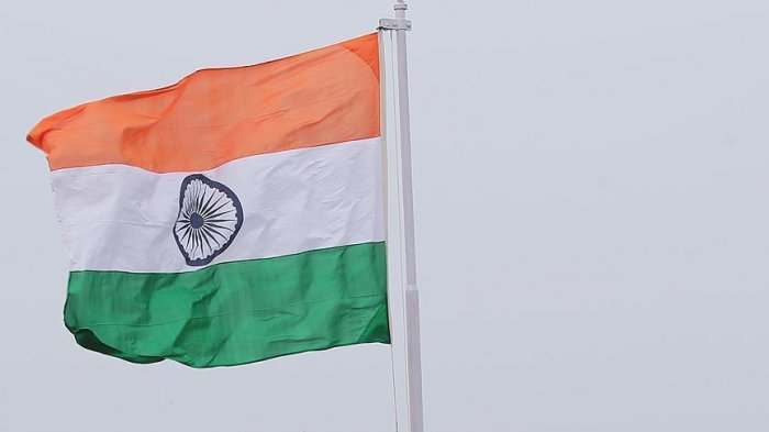 Jarang Terjadi, India Dukung Israel Melawan Kelompok Palestina di PBB